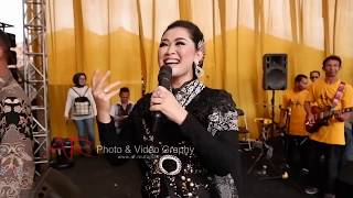 Download Rika Rafika Medley Tanjung Baru-Dasar Jodo