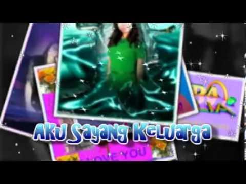 Manis Manja - (Group Rela) Kang Baraya