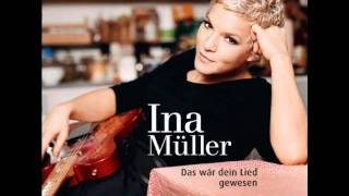 Ina Müller - Paparazzia