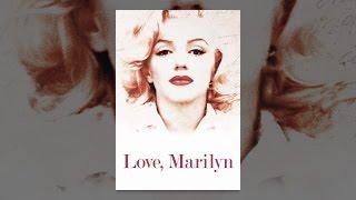 الحب مارلين