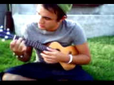 Ukulele : ukulele chords 1234 Ukulele Chords 1234 along with ...