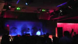 Dj Koss @ Eila club - Ужгород.avi(Dj Koss playing at Eila club., 2010-06-02T00:10:32.000Z)