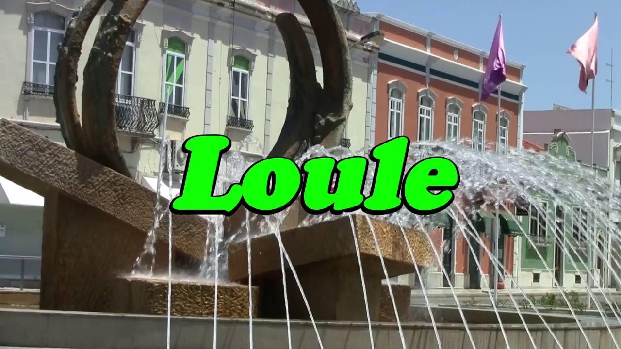 Loule Pigalle 120