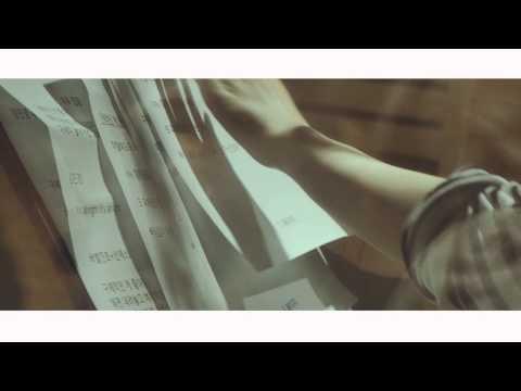 버벌진트(Verbal Jint) - My Type 2 (feat. 강민경&산체스) [Making Flim]