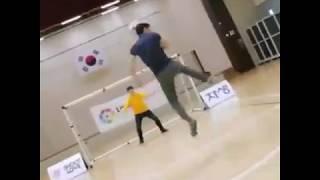 Фигурист Хавьер Фернандес решил стать футболистом
