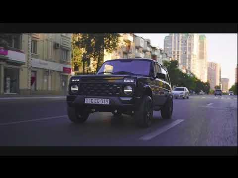 ZAWANBEATS - Unuda bilmirem | Azeri Bass