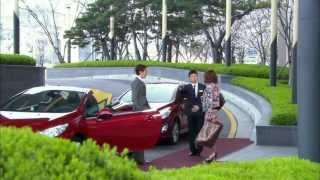 SBS [원더풀마마] - 하이라이트 영상