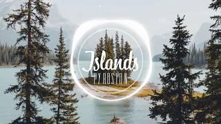 Pyrosion - Islands