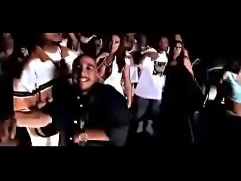Romero & Brown - It's All Hood (Clika One)