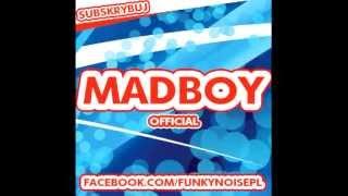 Vengaboys - Boom Boom Boom (Matt Crazy '4fun' Bootleg)