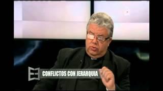 Pastor de la Libertad II - América TeVé