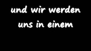 Joachim Witt - Wie oft muss ich noch sterben