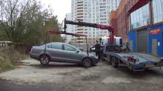 эвакуатор Электросталь(, 2015-10-15T07:21:42.000Z)