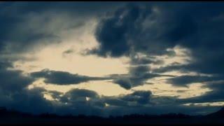 Клип на песню - Дыши (Многоточие)
