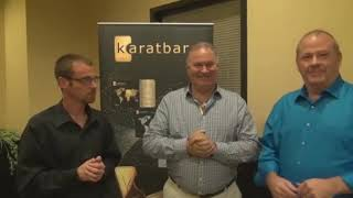 Is Karatbars a scam - NO its not !