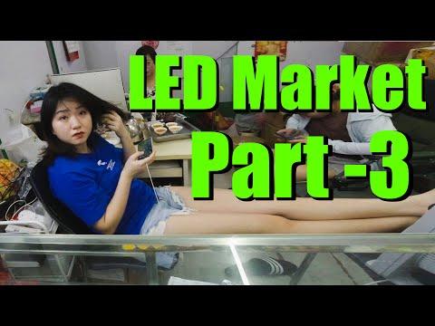 led-market-part-3-|-shenzhen-|-china-|-eng-subs