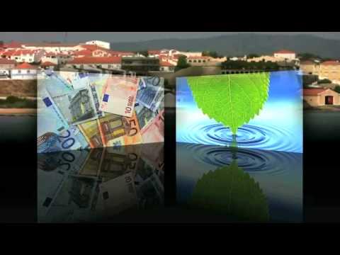 PORTUGAL DE TODOS: a lógica de uma nova economia