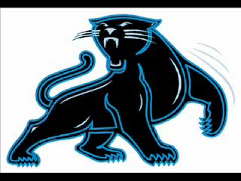 Carolina Panthers Theme Song Anthem