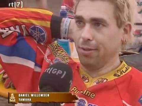 Willemsen
