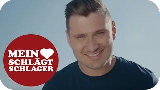 Sebastian Raetzel - Augen zu und tanz (Offizielles Video)