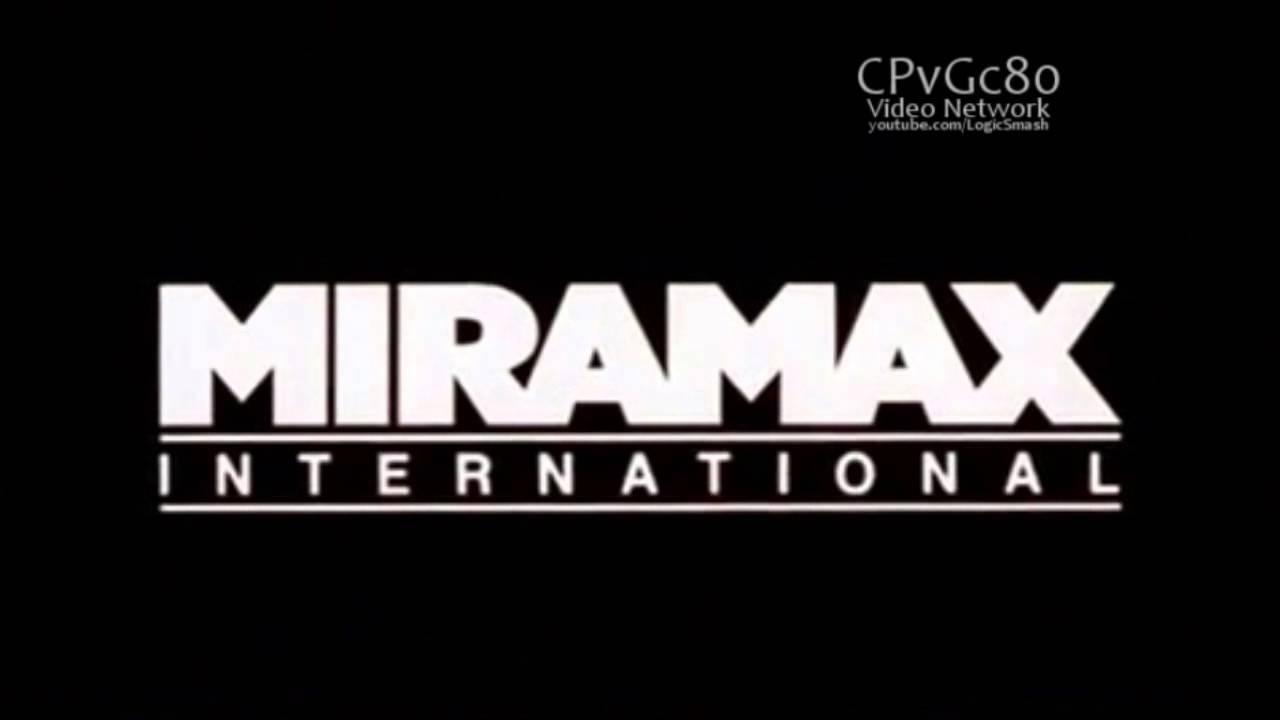 Big News Miramax Films Leaving- Update.   Netflix Update