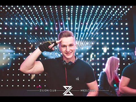TOTALNA JAZDA      ZILION WRZELOWIEC  DJ ENDRIU