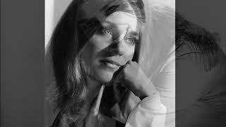 Connie Smith -- Until My Dreams Come True YouTube Videos