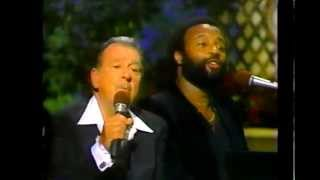 It Won't Be Long - Andrae Crouch & Tennessee Ernie Ford
