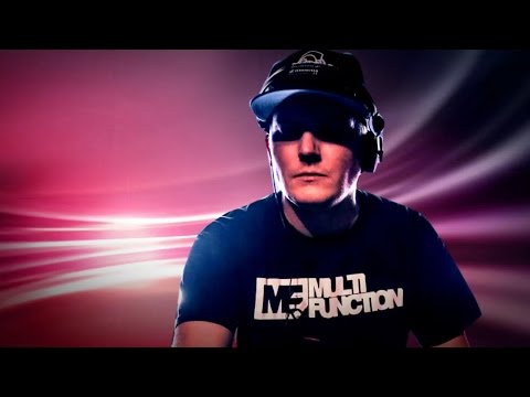 Levela - Drum & Bass Mix - Panda Mix Show