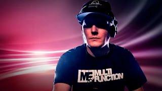 Levela - Drum & Bass Mix - Panda Mix Show