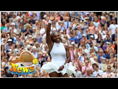 Serena williams determined to pass 24 grand slam titles