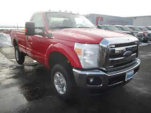 2013 ford super duty f 350 srw for sale columbus ohio youtube. Cars Review. Best American Auto & Cars Review