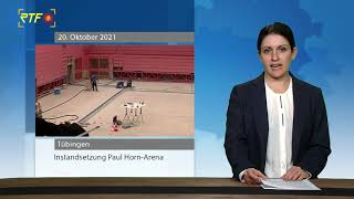 RTF.1-Nachrichten 20.10.2021