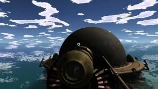 Riven 3D - Prison Island