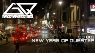 New Year of Dubstep