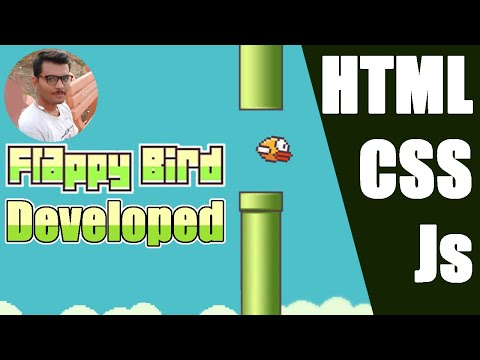 tii-:-flappy-bird-game-in-js