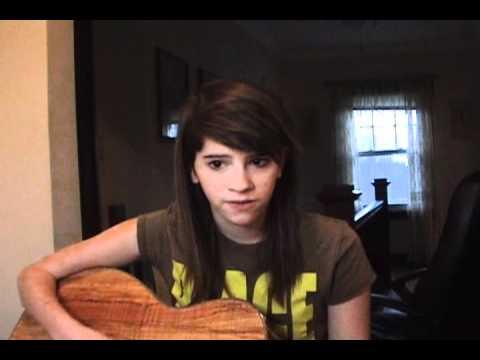 Constellations- Hannah Bailey