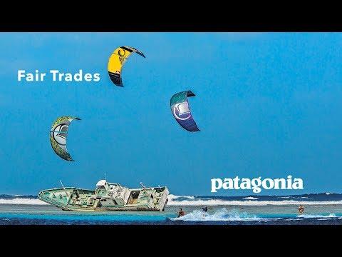 Fair Trades