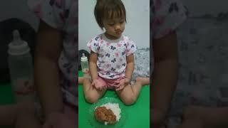 Adeeva Makan | Suka Suka Fried Chicken yummy