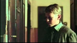 『ヒトラー 〜最期の12日間〜』原題:Der Untergang、英題:Downfall 20...