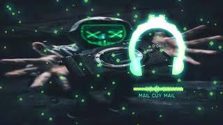 Akcent feat Amira—_— Push [Mail Cuy Mail Remix]