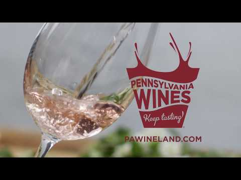 Wine Swap: Trade White Zin for Catawba