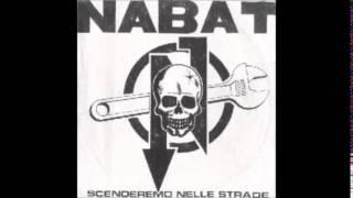 Nabat - Scenderemo Nelle Strade (Full EP)