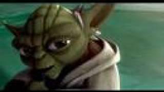 Star Wars: The Clone Wars - Il primo trailer ufficiale