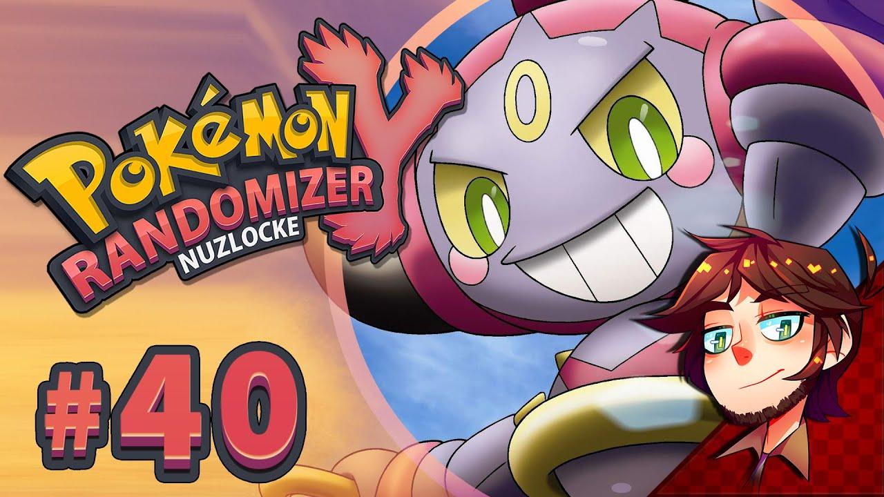 Pokémon Videos Auf Deutsch