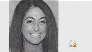 Investigators: Rachael DelTondo Knew Her Assailant, Murder Was 'A Crime Of Passion'
