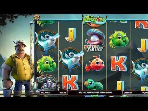 Отправляйтесь онлайн на сафари в игровых автоматах Wild Safari