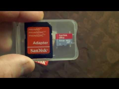 sandisk-64gb-ultra-micro-sdxc-uhs--1-class-10-card-with-adapter