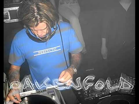 Paul Oakenfold - All I want is all i need