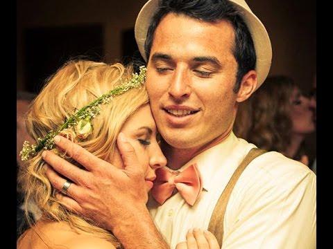 The Wedding of Matrimony